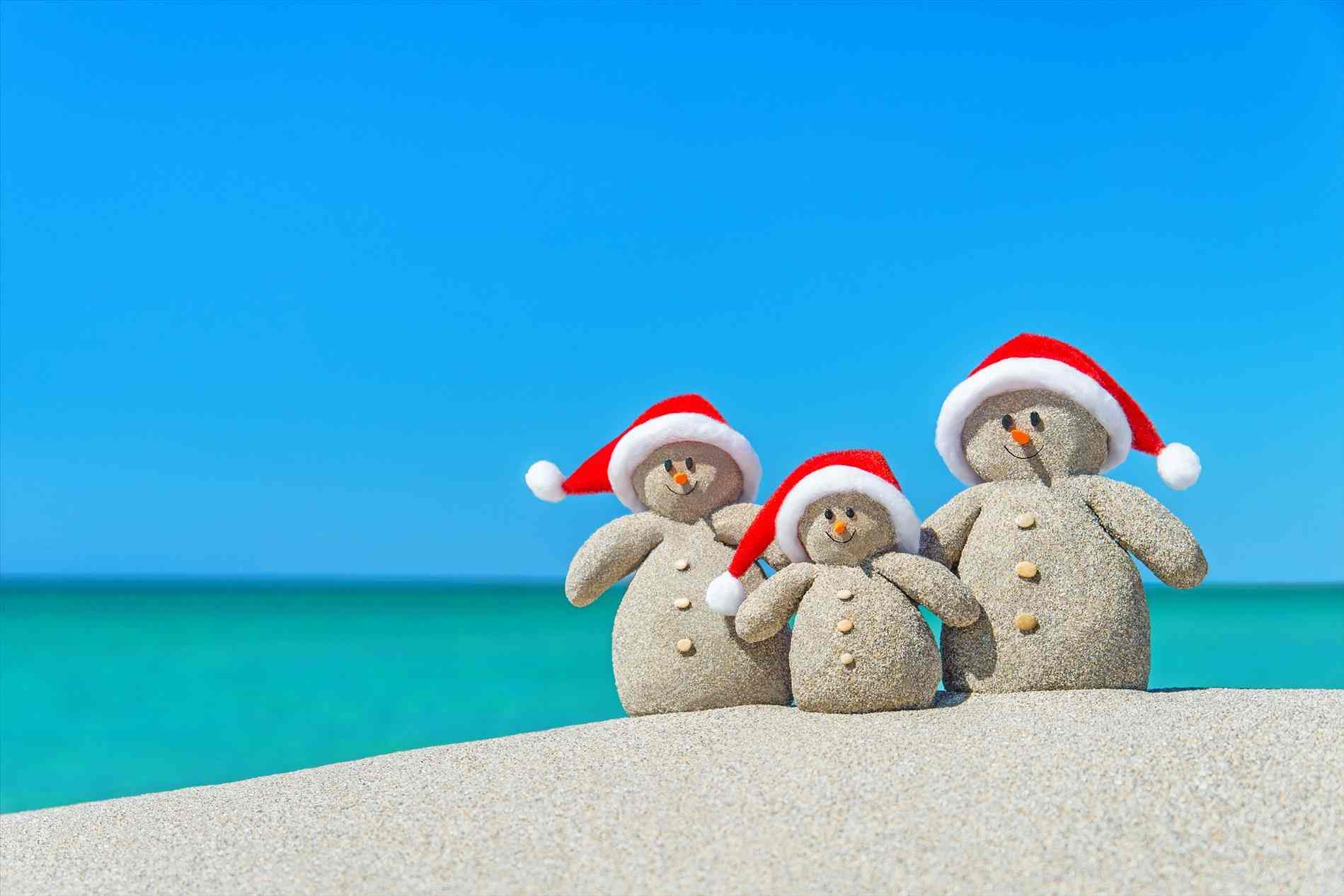 Temporary business close downs and staff annual leave (e.g. Christmas time)