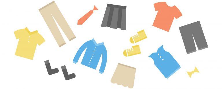workplace dress standards
