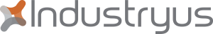 Nexus Human Resources