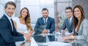 Townsville human resources