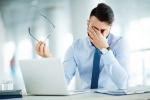 Unfair dismissal support