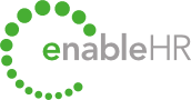 enableHR software