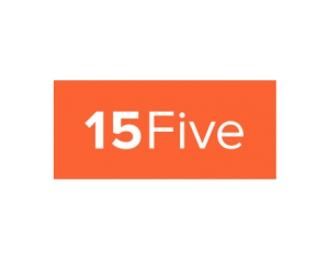 15 Five Performance Review Software